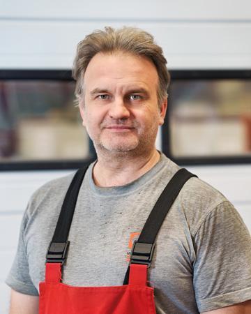 Roland Neuweiler