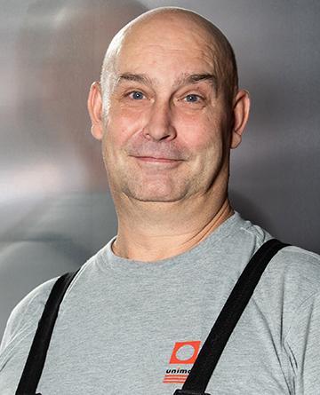 Thorsten Jähnichen