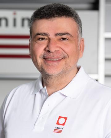 Gabriele Maggitti