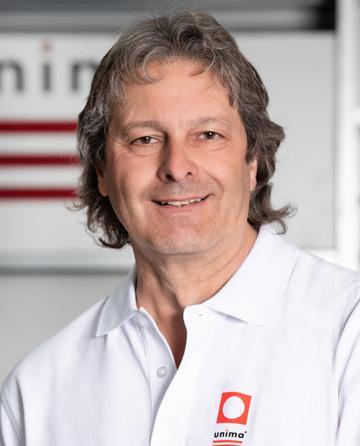 Raphael Stutz