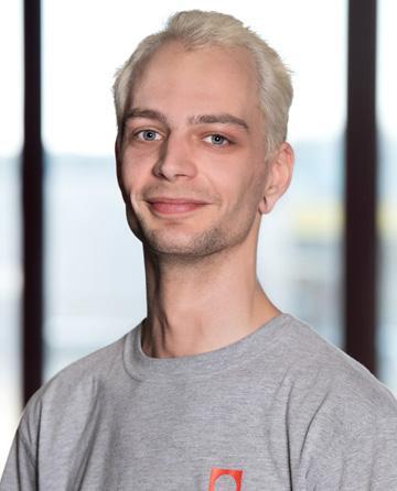 Kilian Brun