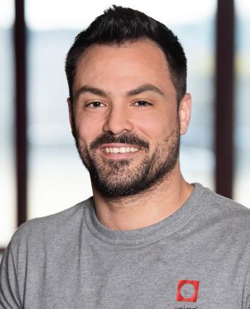 Fabio Staffieri